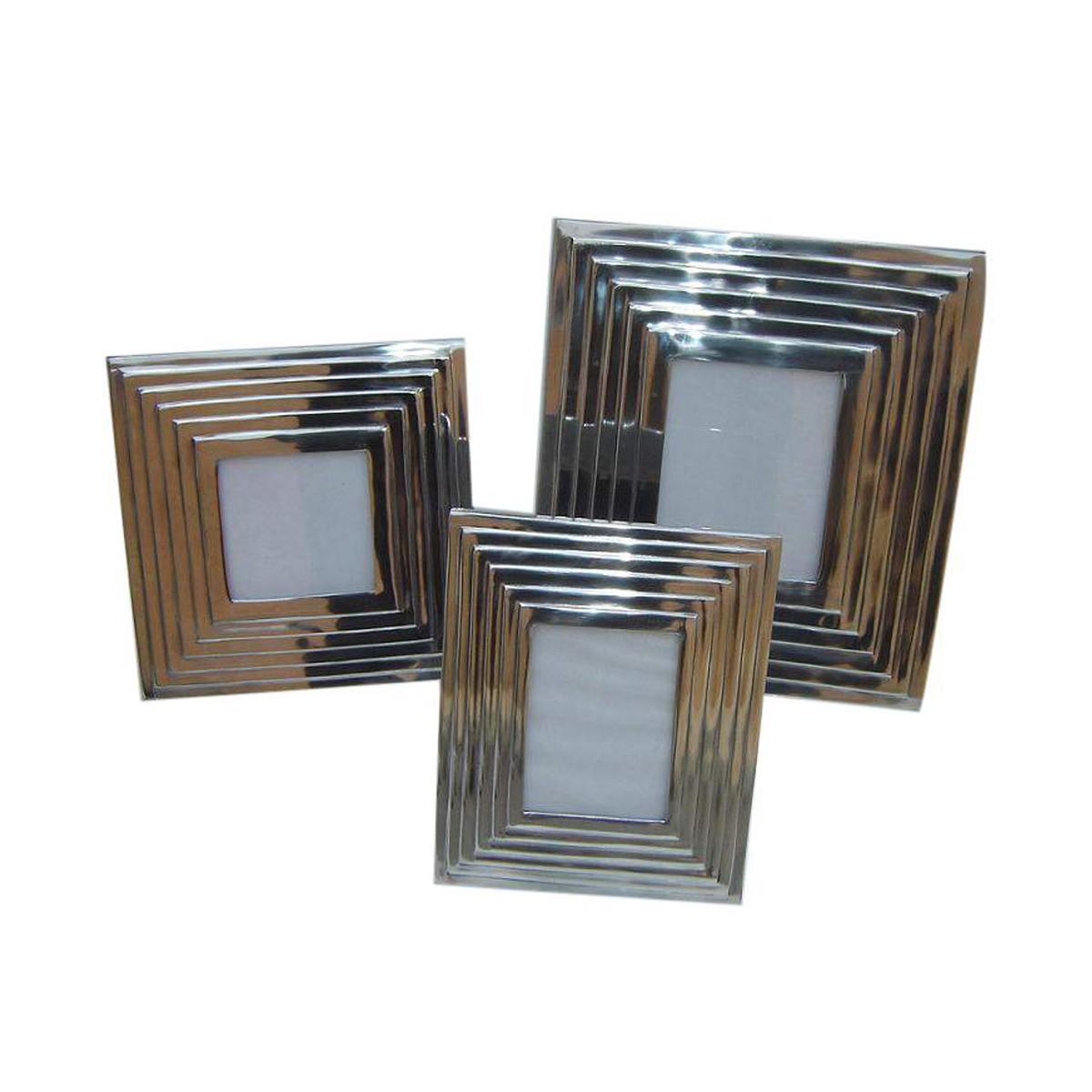 Cole - Aluminium Picture Frame
