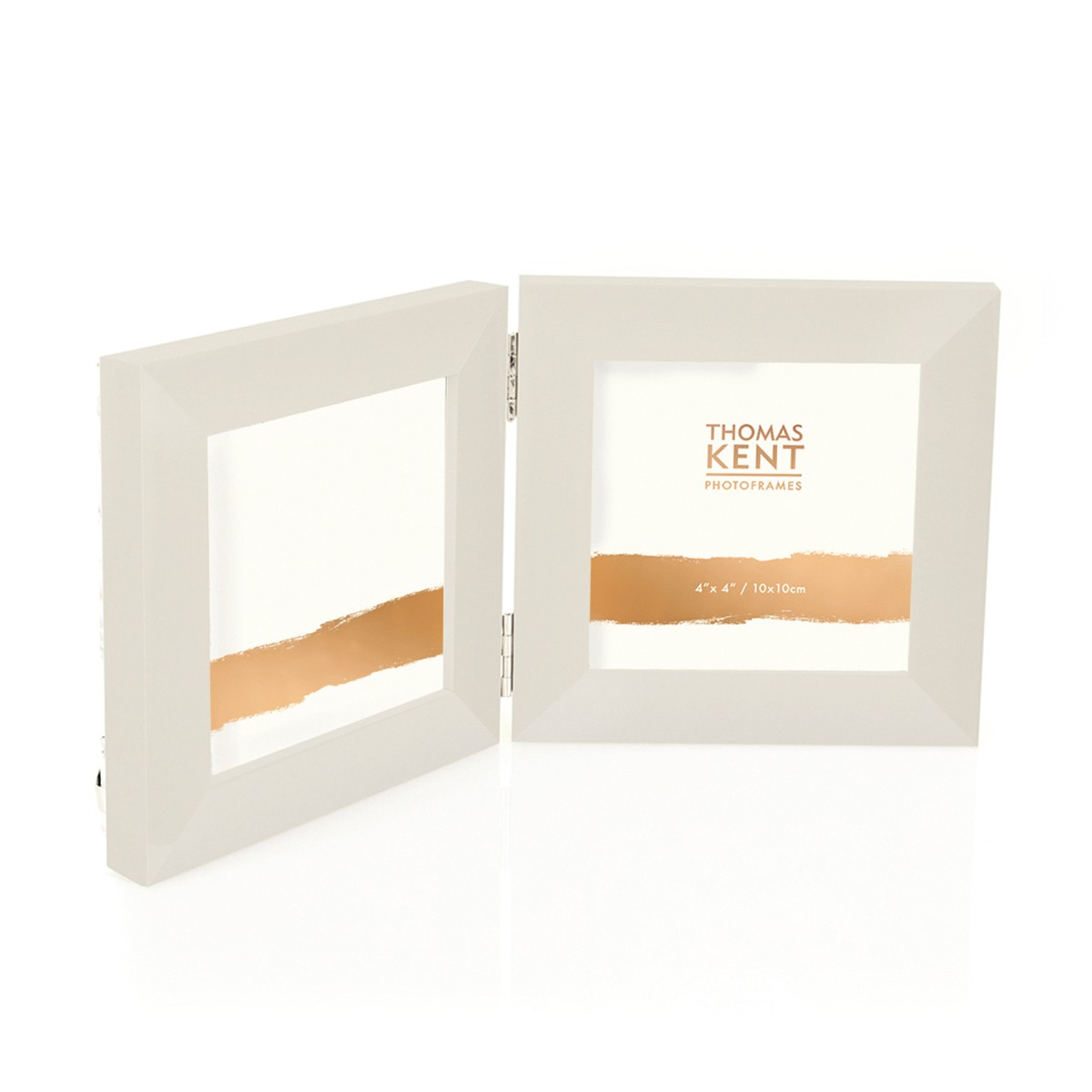 Paige - Small Photograph Frame