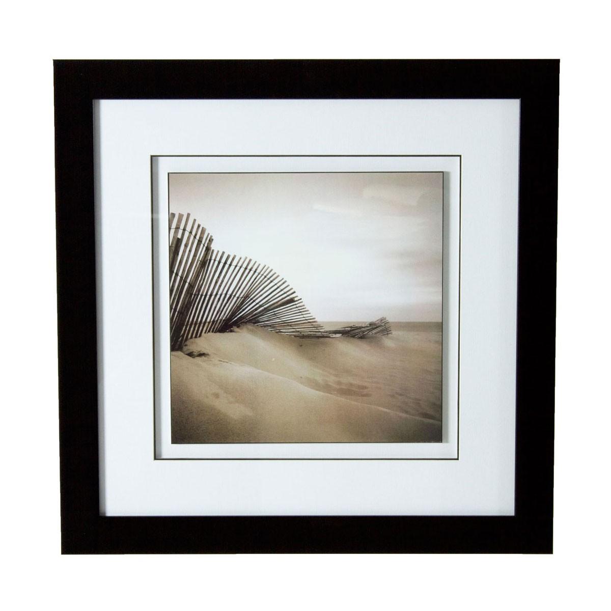 Drift - Beach Artwork Painting
