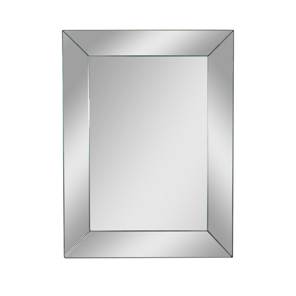 Gloria - Mirror