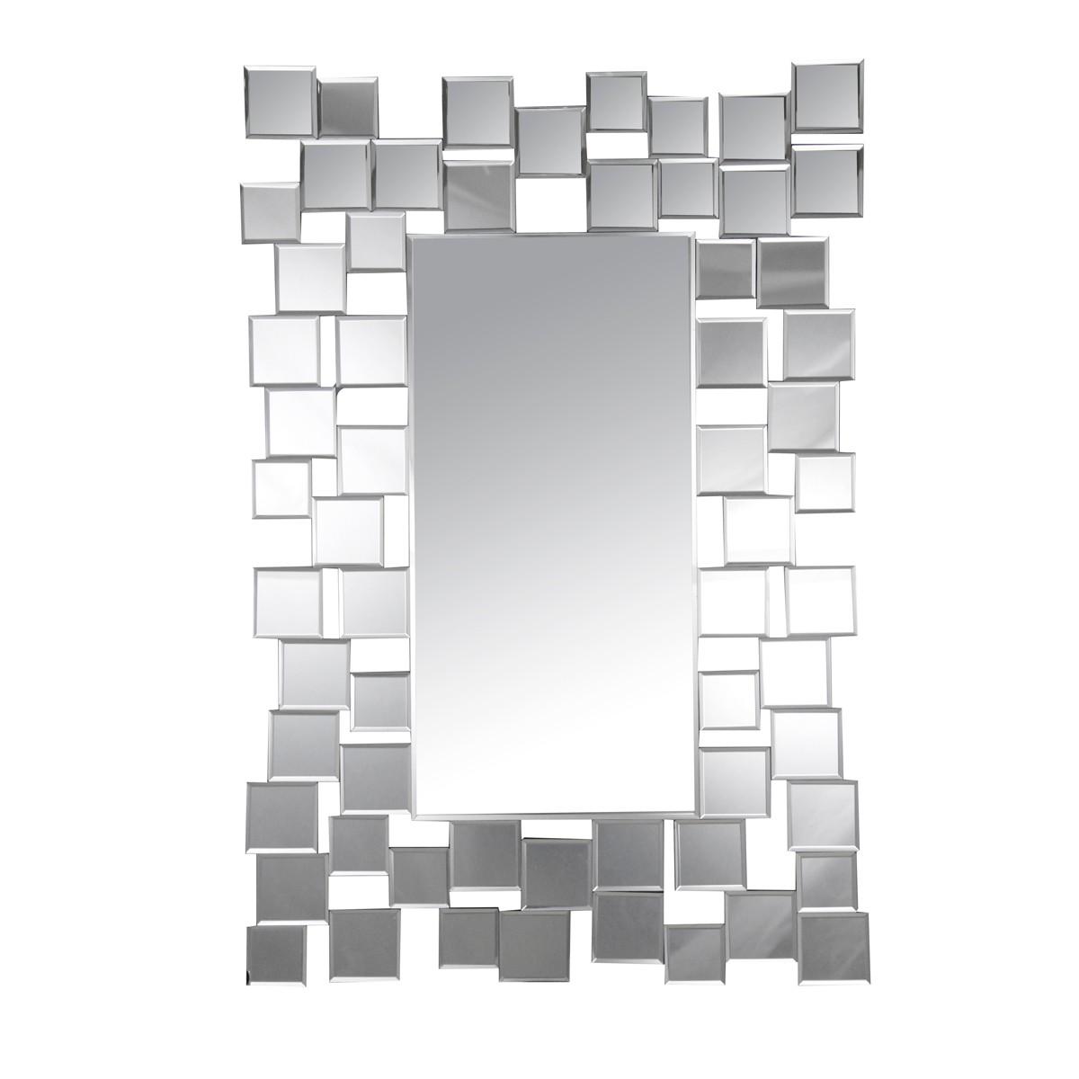 Knight - Mirror