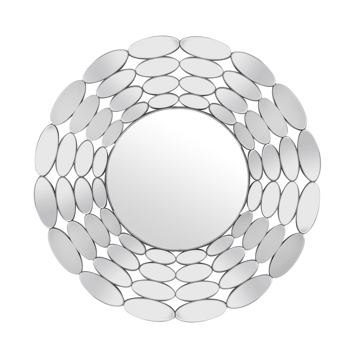 Maya - Mirror