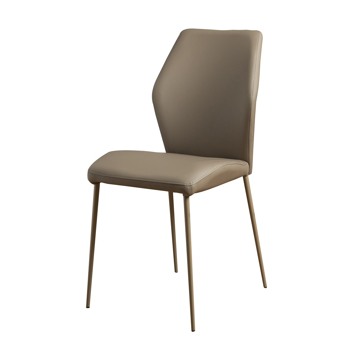 Modernity  - Taupe Chair