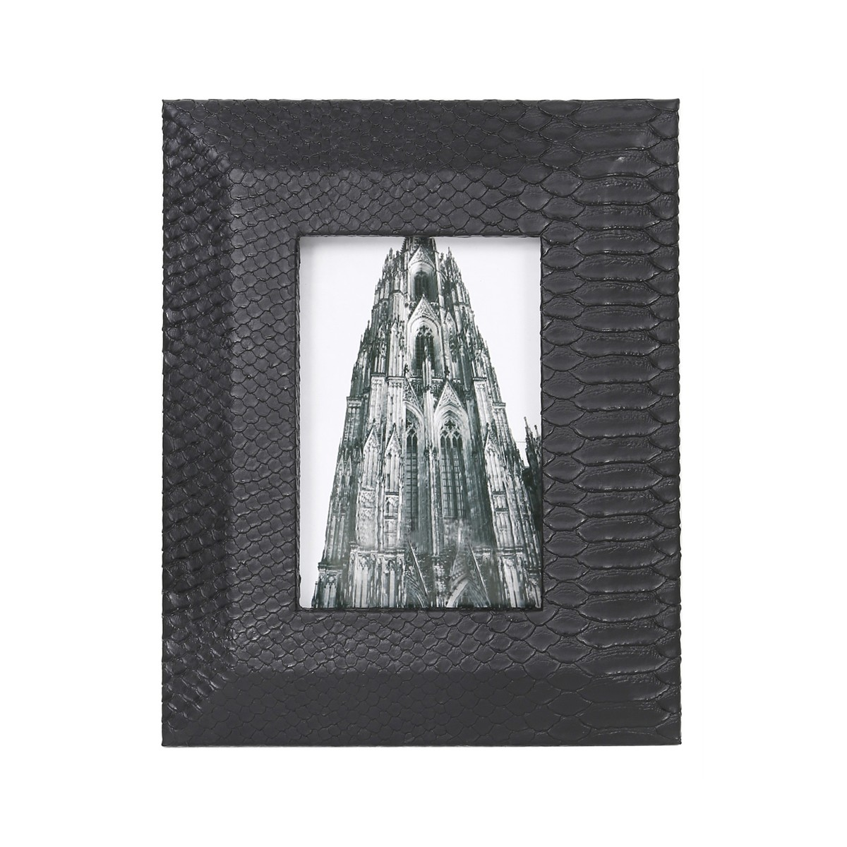 Mémoire - Black Photo Frame