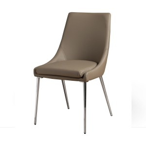 Hound  - Taupe Chair