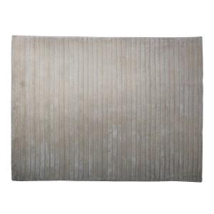 Essence -  Stripe Rug in Ivory
