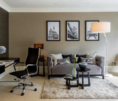 designer area rugs