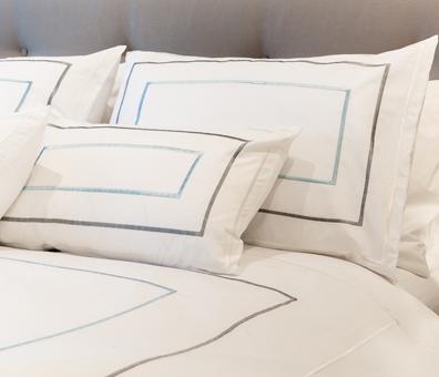 bed linen & bedding sets